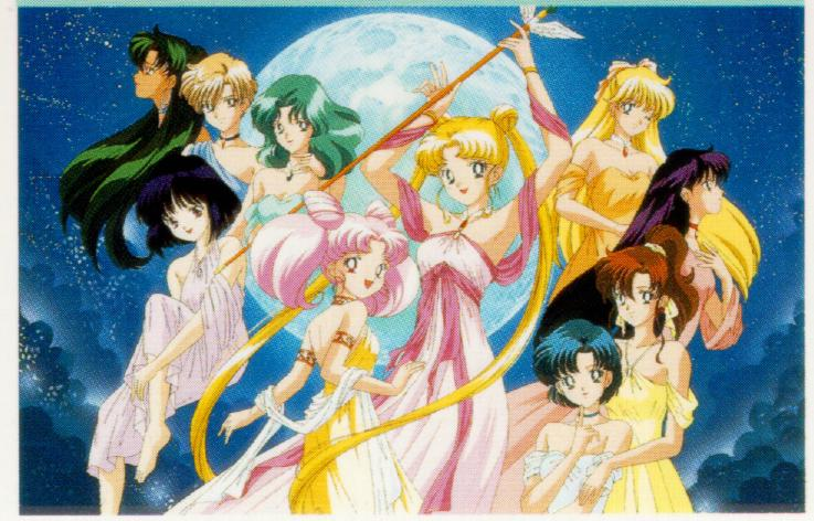صور sailor moon dfeb97.jpg
